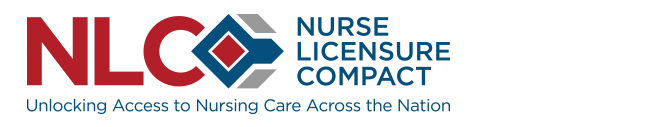 Enhanced Nurse Licensure Compact