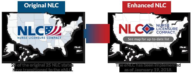 Nurse Licensure Compact | North Carolina Board of Nursing on safe storage, safe culture, safe nurse to patient ratio, safe technology, safe nursing, safe security, safe food,